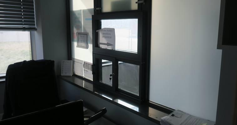 okno-podawcze-lublin