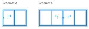 drzwi-podnoszono-przesuwnych-smart-slide-schemat