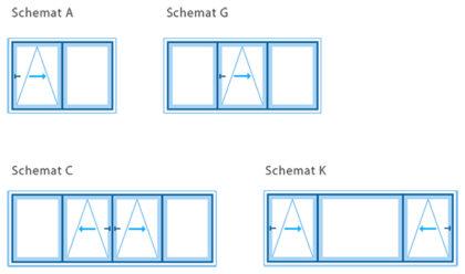 drzwi-uchylno-przesuwnych-PSK-schematy