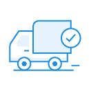 6. Dostawa/odbiór okien – zapłata przelewem lub gotówką