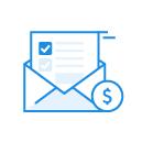 2. Wycenę wyślemy na podany email