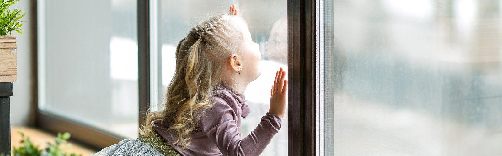 okna-aluminiowe-w-domu-jednorodzinnym-megaplast
